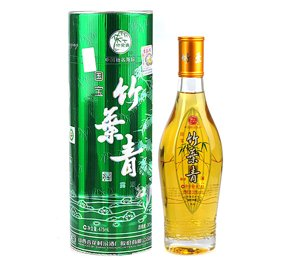 济南竹叶青酒-济南哪里有供应精装竹叶青