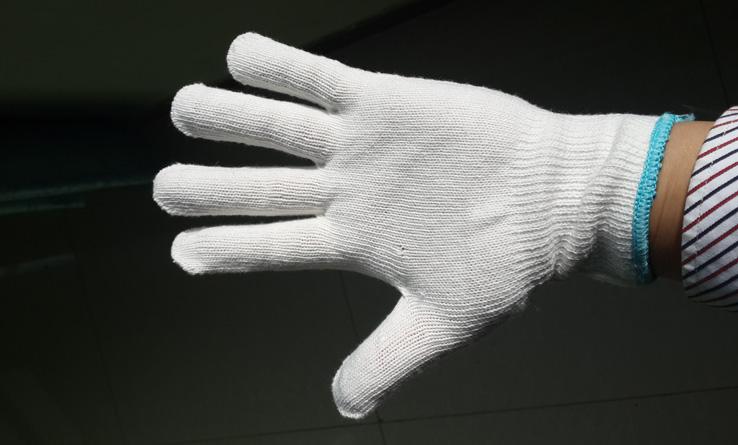划算的细纱劳保线手套当选鑫汇劳保,抚顺细纱劳保线手套