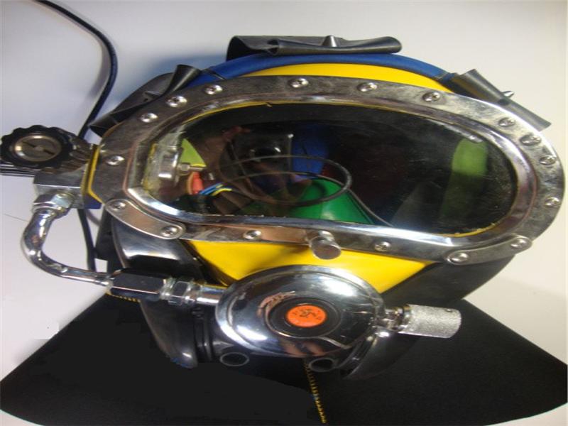 烟台潜水器材--湿式保温帽