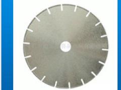 金刚石电镀砂轮价格代理加盟|广东实惠的金刚石电镀砂轮