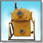 凯达液压件公司提供实用的变速箱——福建变速箱