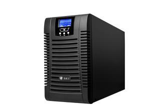 长沙精密空调ups电源蓄电池、长沙蓄电池销售维护中心