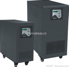 常德长沙山特UPS不间断电源_购买实惠的长沙山特UPS不间断电源优选肆海电子