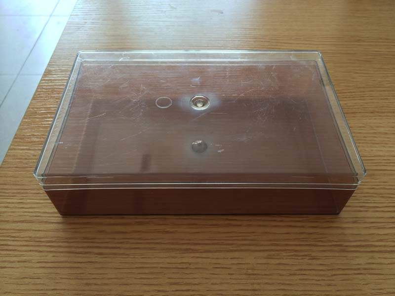 聊城食品塑料盒、阿胶糕包装盒厂家哪家好