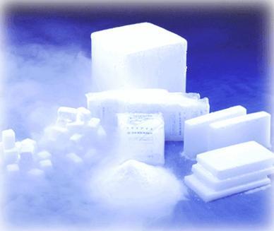想買優良的干冰就來煙臺飛鳶,煙臺干冰專賣