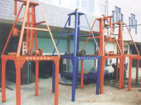 立式擠壓制管機供應商|價格優惠的立式擠壓制管機哪里有賣