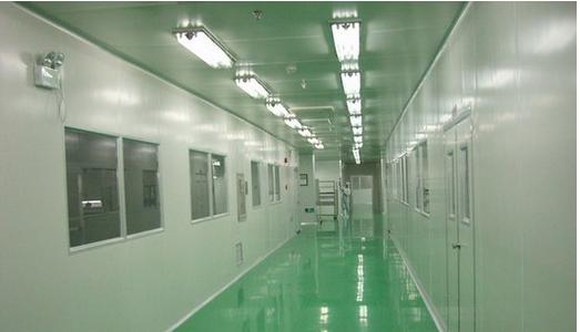 天方净化工程公司洁净手术室怎么样-烟台洁净手术室