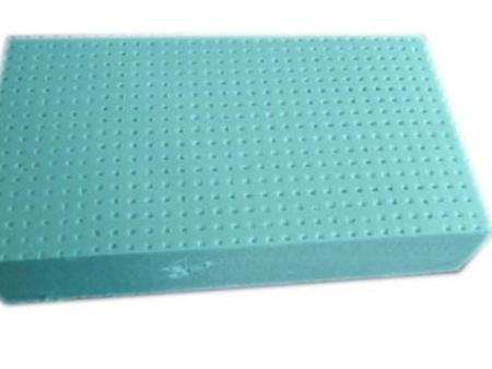 华美挤塑板厂家直销 保温挤塑板批发价格 保温挤塑板批发价格