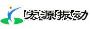 河南省新乡市宏源振动设备有限公司