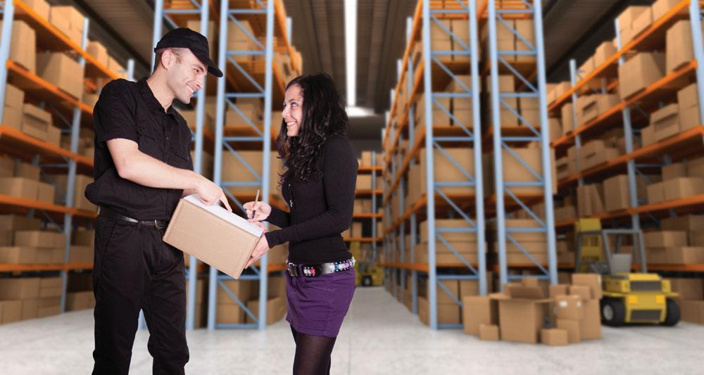 服务济南到包头九原区及周边大小货物和整车货物运输