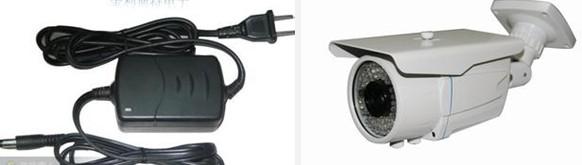 回收监控摄像头收购数码相机 平板电脑及配件
