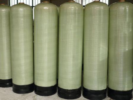 水处理树脂罐