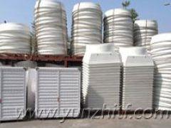 新型玻璃钢工业排气扇,大量供应价格划算的玻璃钢负压风机