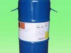 长期供应涂料分散剂 量大从优——代理涂料分散剂