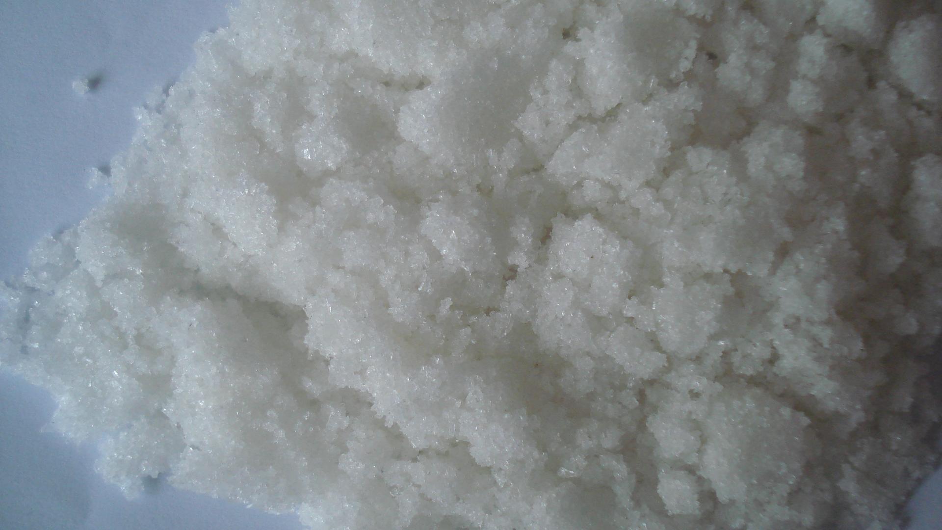 专业生产硫氰酸钠 水泥助磨剂