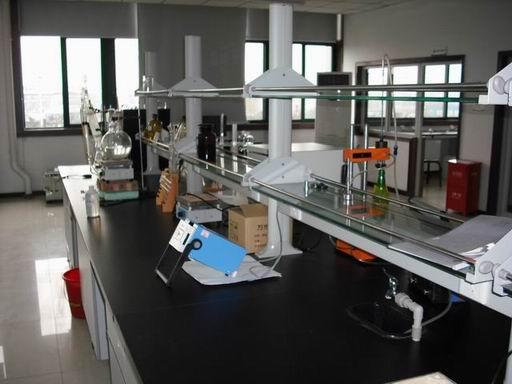【荐】四川具有口碑的成都实验室工作台提供商_四川空气净化系统