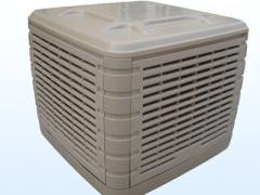 东莞品牌好的车间环保空调降温设备价格|价位合理的环保空调降温设备