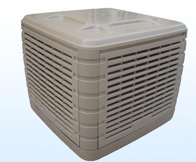 东莞环保空调安装工程专卖店_东莞提供可信赖的厂房车间降温