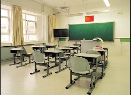 学校用塑胶地板哪家好-嘉瑞地材塑胶地板您的品质之选