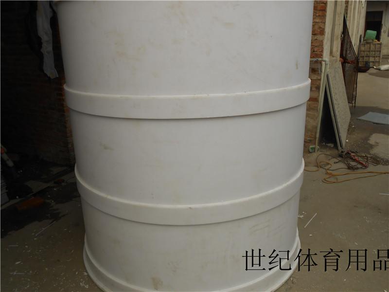 塑料焊接当选明鑫塑胶_山西pp、PVC板焊接