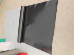 PVC软板价格 河南环保舞蹈地胶出售