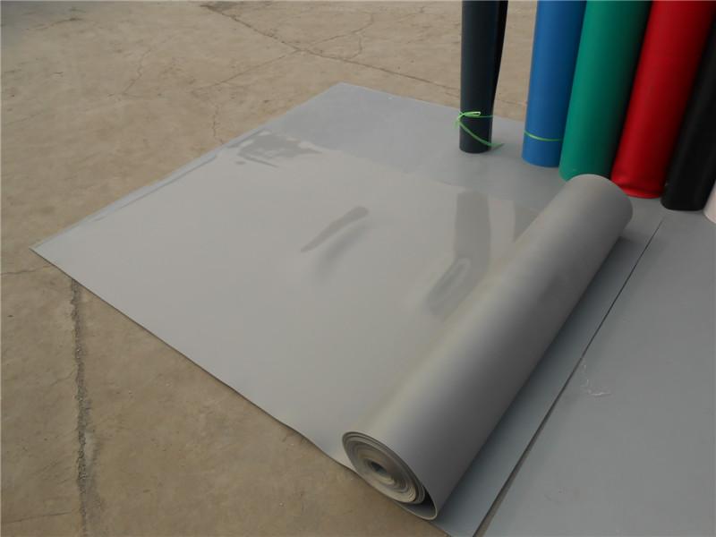 什么地方有卖可信赖的舞蹈地胶 批发PVC软板
