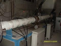 东莞好的电磁加热控制器价格怎么样,电磁加热器代理