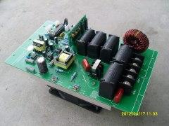 质量硬的电磁加热器品牌推荐    |价格合理的电磁加热