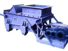 划算的K型往复式给煤机推荐_K型往复式给煤机供货厂家