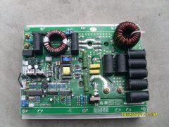 价位合理的电磁加热器:如何买优质的电磁加热器