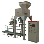 知名的颗粒化肥包装机供应商_青州华东建材:化肥包装机批发