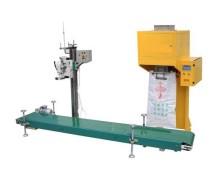 专业的颗粒化肥包装机供货商 化肥颗粒上料机出售价格
