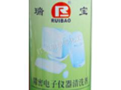 热卖昆明稳泰电子仪器清洗剂昆明供应,盘龙昆明防腐材料