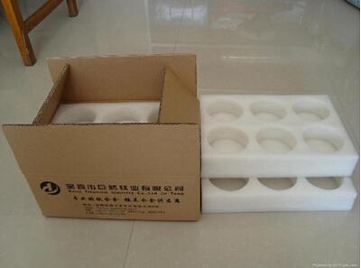 加工木质包装箱|加工epe定位包装|泡沫纸箱包装加工