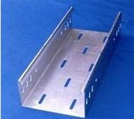 厦门铝合金桥架领导品牌-厦门托盘式铝合金桥架