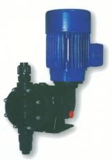 SEKO计量泵,MS1系列计量泵