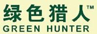 绿色猎人连锁环保印材