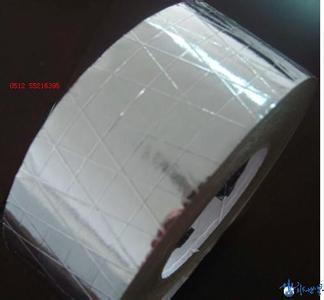 玻璃棉板 玻璃棉毡价格低规格全 量大优惠华美玻璃棉厂家直销