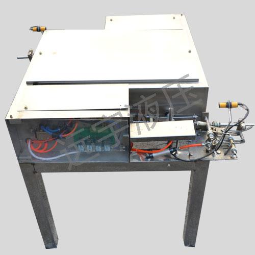 浙江山楂切片机械-远宇液压山楂切片机要怎么买