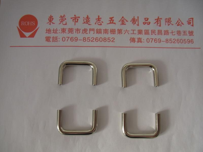 不锈钢亚虎手机版官方价位_口碑好的东莞不锈钢亚虎手机版官方定做供应