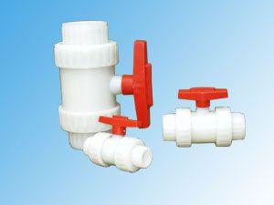 明鑫塑胶管材泵阀怎么样,管材泵阀价格