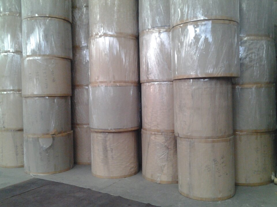 保定木浆挂面白板纸|质量硬的木浆挂面白板纸生产厂家推荐