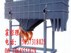 【实力厂家】生产供应HYSF系列直线振动筛分机,湖北检验筛