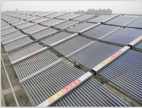 河北太阳能工程联箱生产厂家
