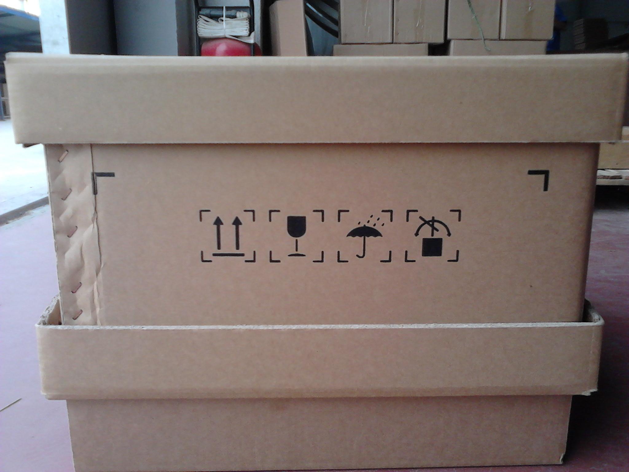 重型包装纸箱批发/重型包装纸箱供应商/重型包装纸箱厂家