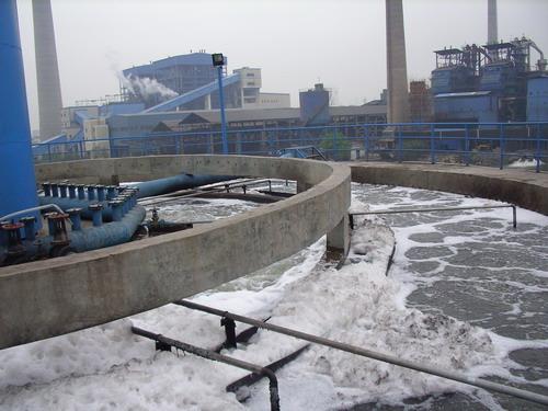 污水处理|厦门污水处理|厦门专业污水处理|厦门生活污水处理