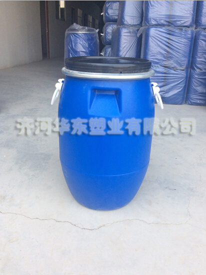 60l塑料桶厂家直销_广东60l塑料桶