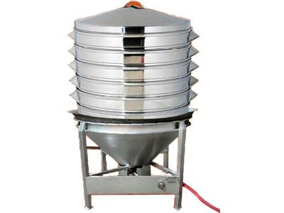 专业的猛火节能灶|泉州优质猛火节能灶,认准速达厨具