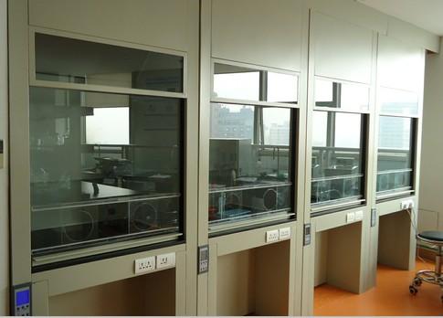 想买优惠的通风柜,就到杭州杰尼实验——个性通风柜,化工实验设备