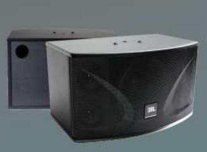 美国JBL音箱KI112
